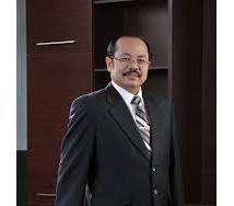 Amzulian Rifai (Prof. SH., LLM., Ph.D)