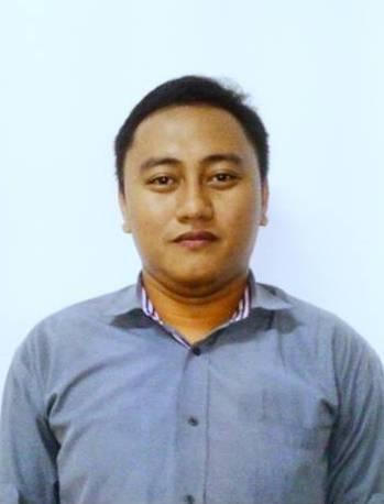 Andrian Eka Putra (S.H)